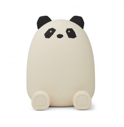 Hucha panda - Liewood