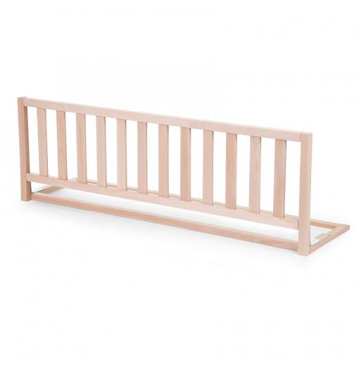 Barrera para cama - Childhome