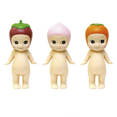 Sonny Angel - Serie fruit (1 unidad)