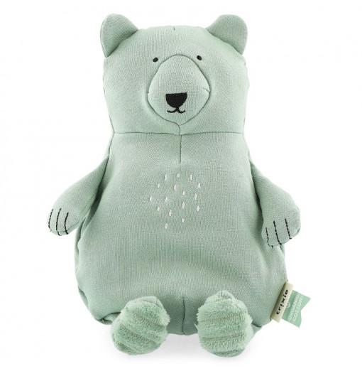 Peluche Bear pequeño - Trixie