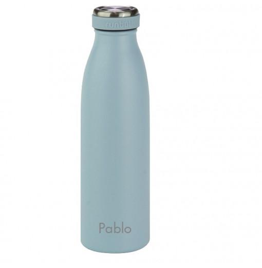 copy of Botella de agua...