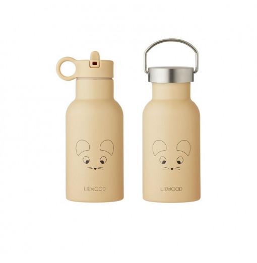 Botella de agua Mouse...
