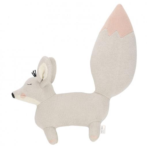 Muñeco Finny The Fennex Fox...