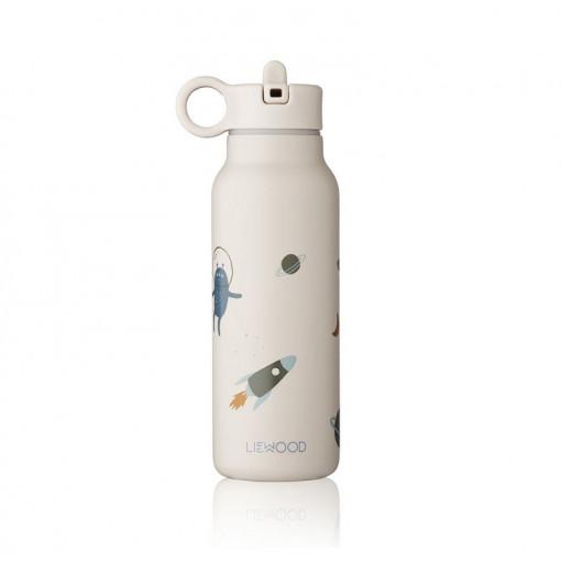 Botella de agua Space -...