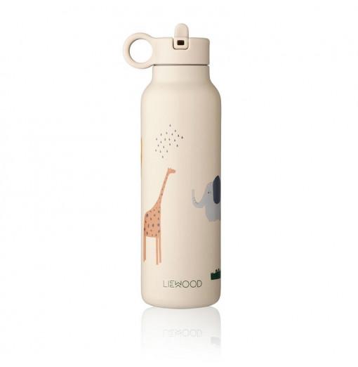 Botella de agua Safari...
