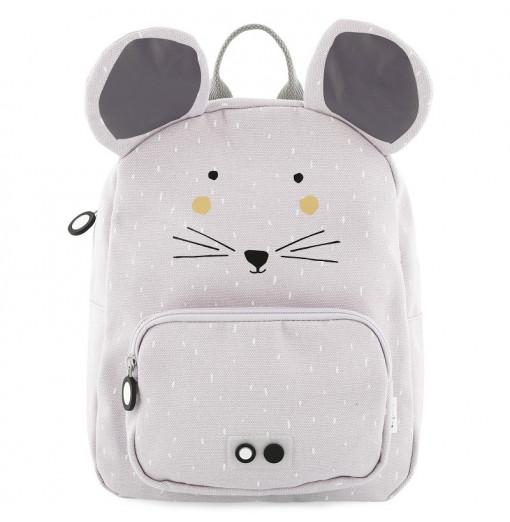 Mochila Mrs. Mouse - Trixie