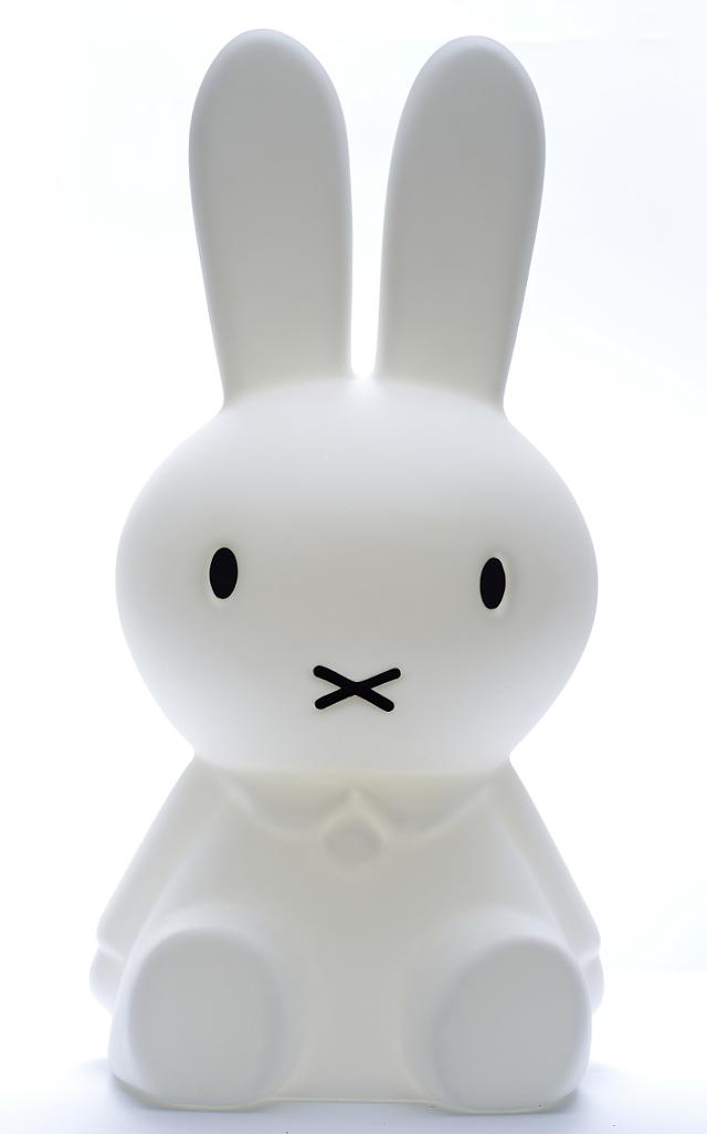 Deco&Kids - Tienda online de decoración infantil. Regalos originales ...