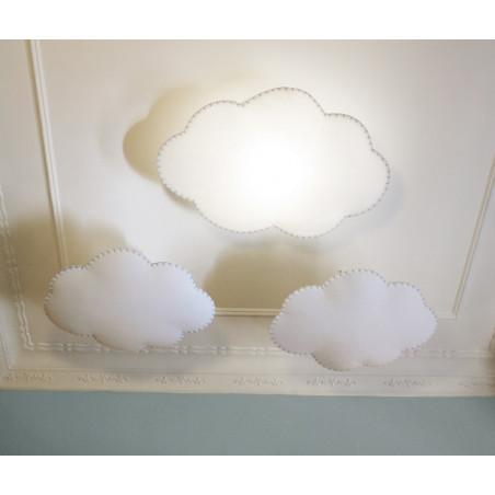 Nube colgante XL - Buokids