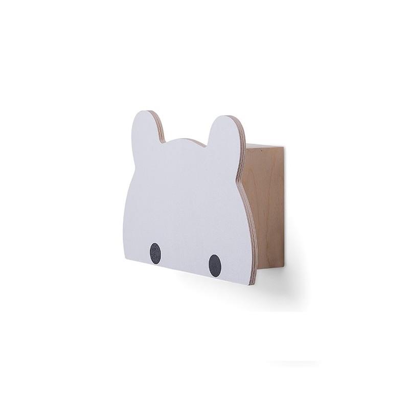 Estantería Cabinet Bear