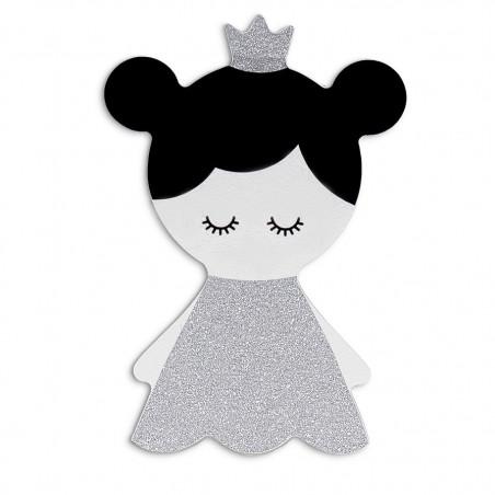 Colgador Princess - That's mine