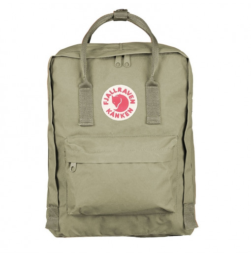 Mochila Kanken Fjallraven - Putty