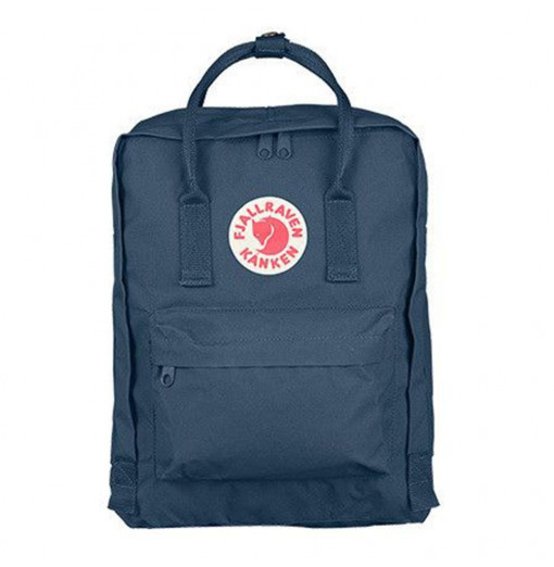 Mochila Kanken Fjallraven - Royal blue