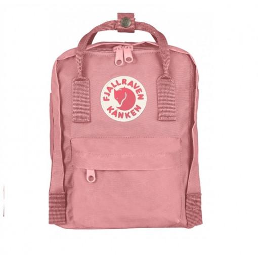 Mochila Kanken Fjallraven MINI - Pink