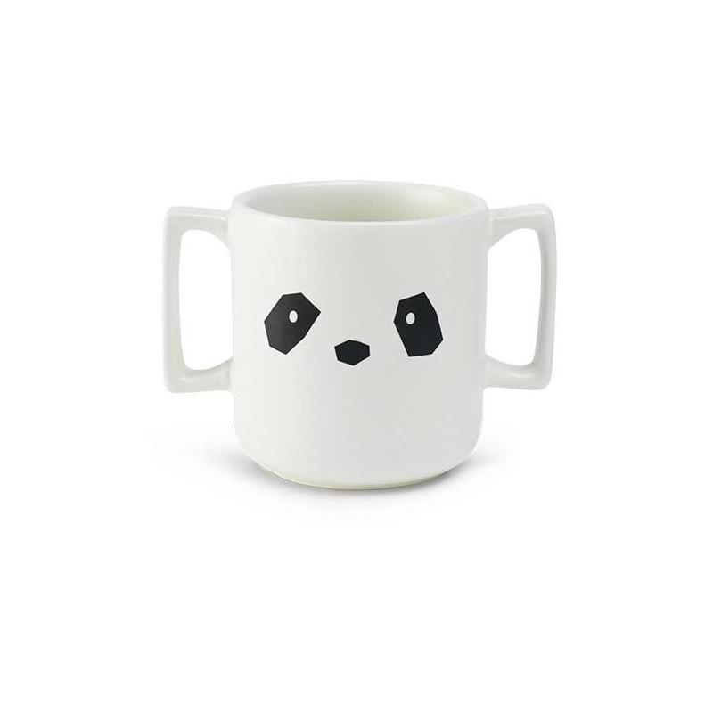 Taza Panda creme de la creme - Liewood