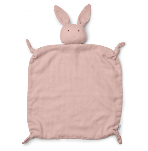 Cuddle Teddy Rabbit Dumbo Rose - Liewood