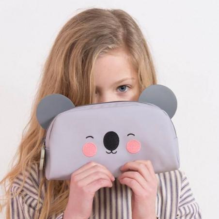 Estuche Koala - Eef Lillemor