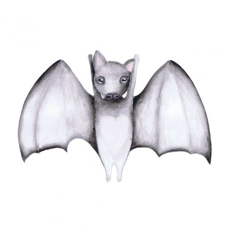 Vinilo Magnus The Bat - That's mine