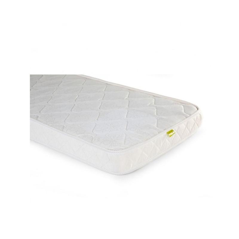 Colchón 70 x 140 cm (10 cm espesor) - Childhome