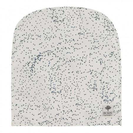 Pieza protectora para nido bebé Midnight Dust - BORN Copenhagen