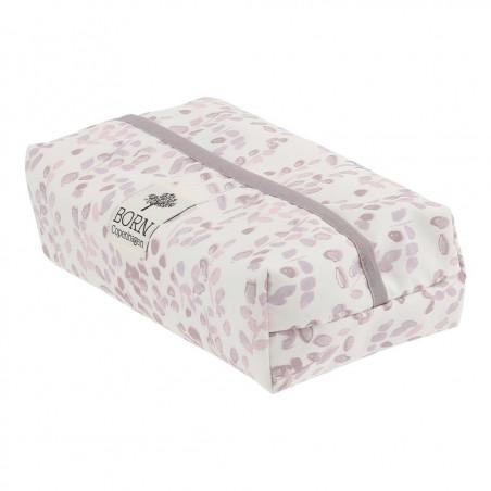 Funda para paquete toallitas LEAVES - BORN Copenhagen