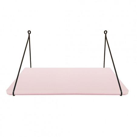 Estantería Minibabou rosa 45 cm - Rose in April