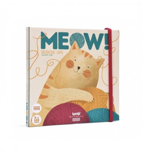 Meow! - Londji