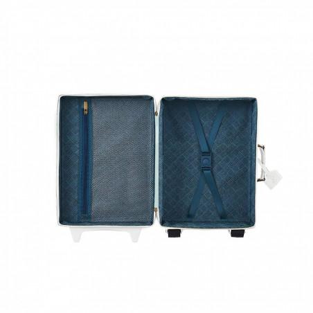 See-ya maleta mint - Olli Ella