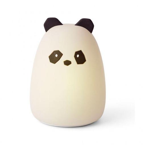 Luz quitamiedos Panda - Liewood