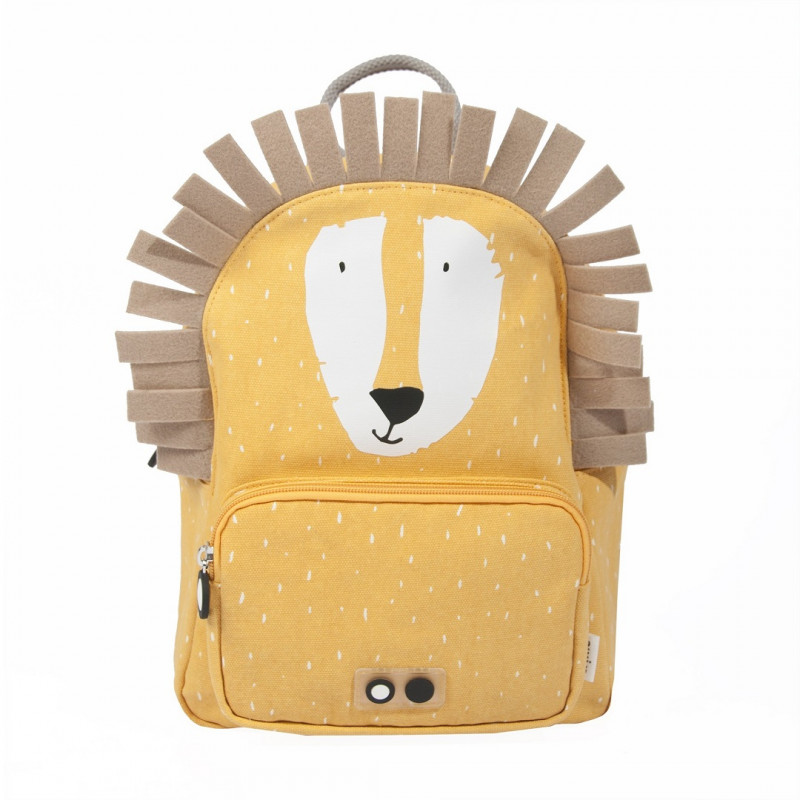 Mochila Mr. Lion - Trixie