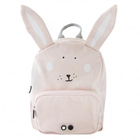Mochila Mrs. Rabbit - Trixie