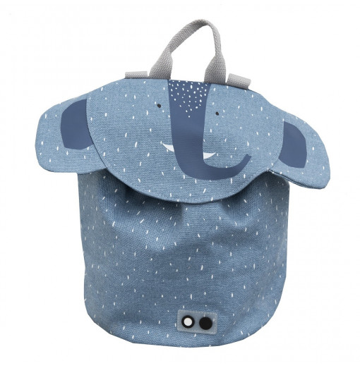 Mochila mini Mrs. Elephant - Trixie