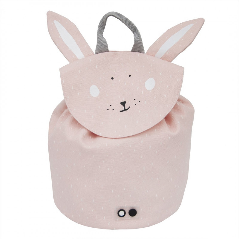Mochila mini Mrs. Rabbit - Trixie