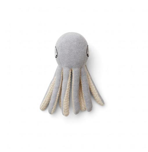 Mini peluche Octopus - Liewood