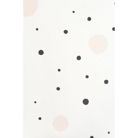 Papel pintado Confetti - Majvillan