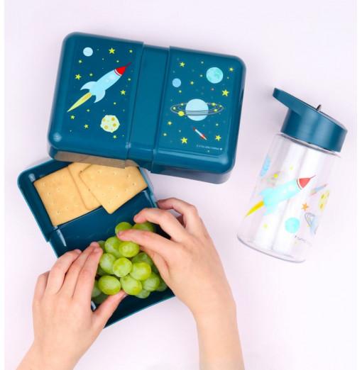 Fiambrera espacio - A Little Lovely Company
