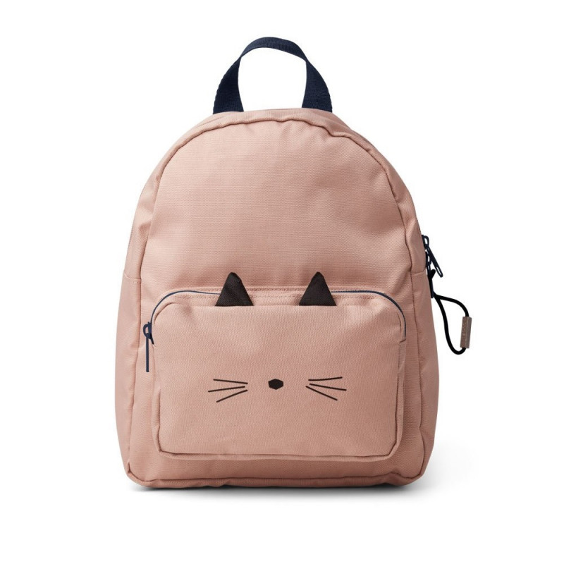 Mochila Cat Rose - Liewood
