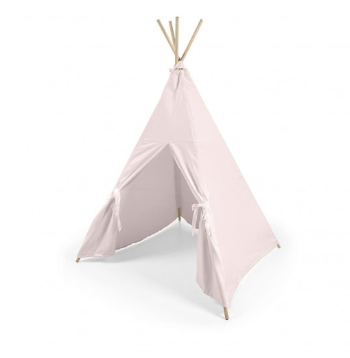Tipi color malva