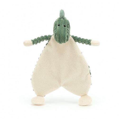 DouDou Baby Dino - Jellycat