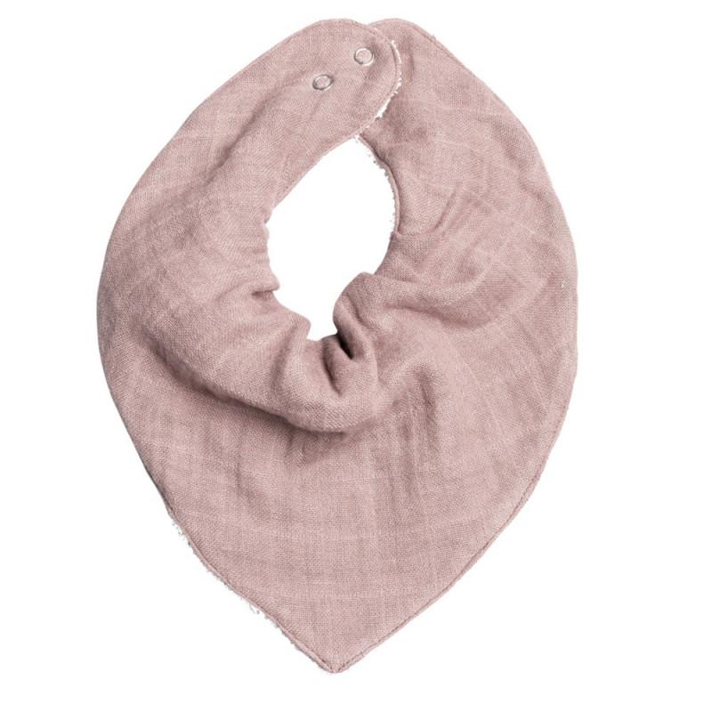 Secababitas Foggy rosa - Fabelab