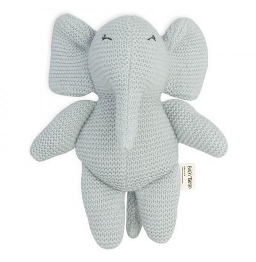 Muñeco Elvy el elefante