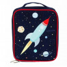 Bolsa térmica Space -  A Little Lovely Company