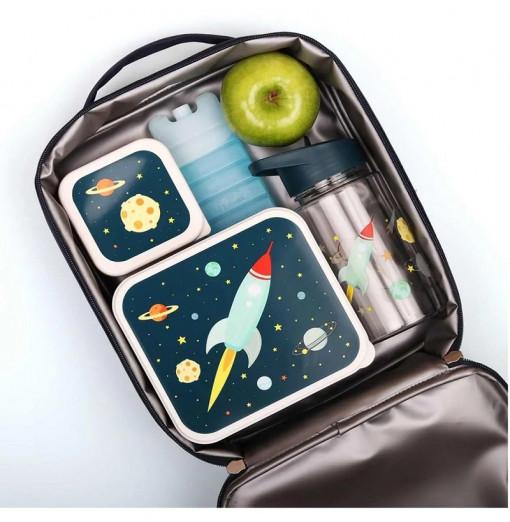 Bolsa térmica Space -  A Little Lovely Company