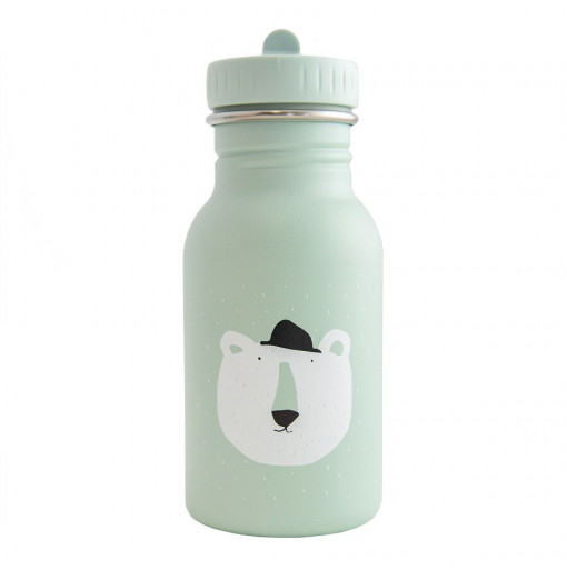 Botella térmica Polar Bear 350 ml -  Trixie