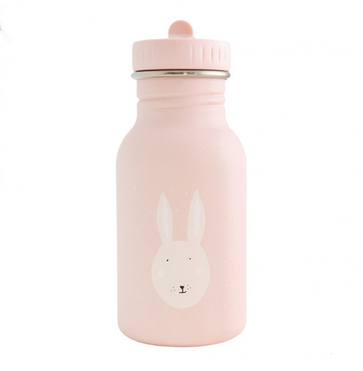 Botella térmica Conejo 350 ml -  Trixie