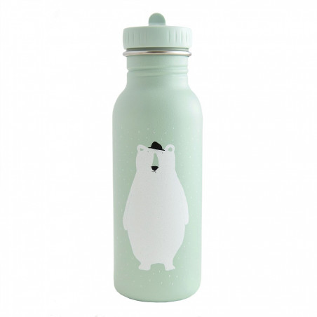 Botella térmica Polar Bear 500 ml -  Trixie