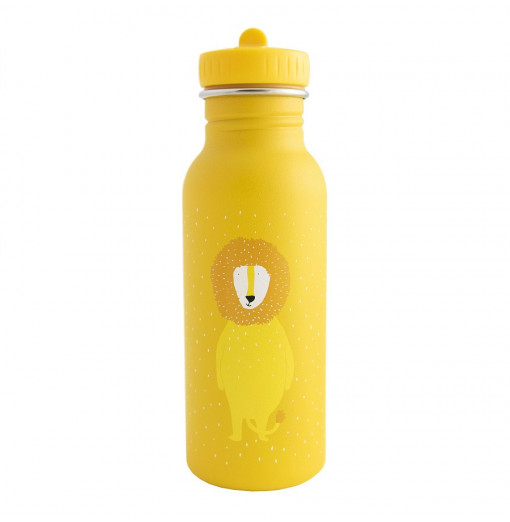 Botella térmica León 500 ml -  Trixie