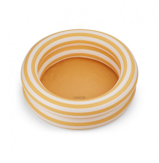 Piscina inflable Yellow Mellow- Liewood