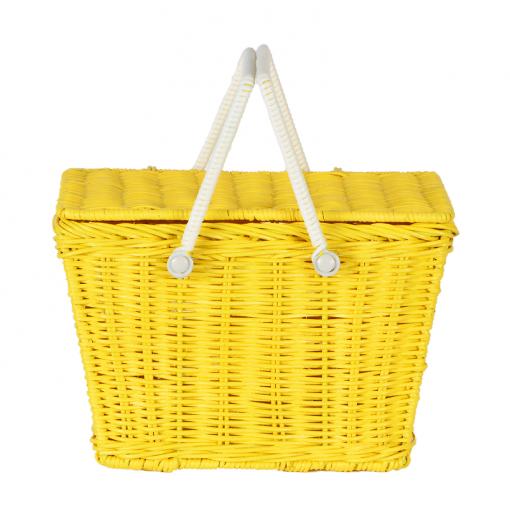 Cesta de picnic Piki Basket...