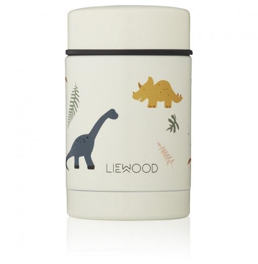 Termo Dino Mix - Liewood