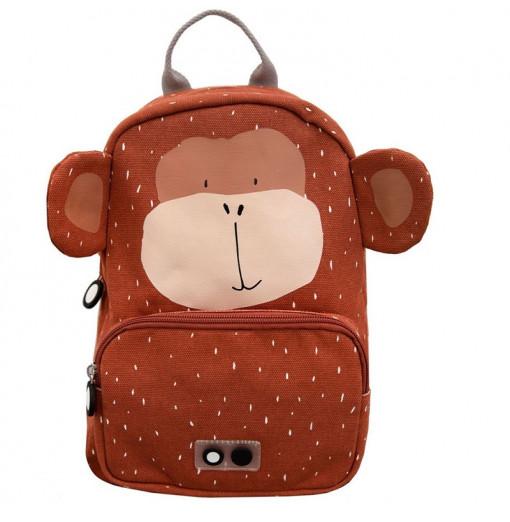Mochila Mr. Monkey - Trixie